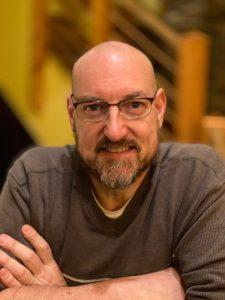 Joe Schulz